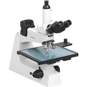 ' ' from the web at 'http://www.microscope-depot.com/images/product/175/MR-02500.jpg'
