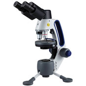 ' ' from the web at 'http://www.microscope-depot.com/images/product/175/YN-02000.jpg'